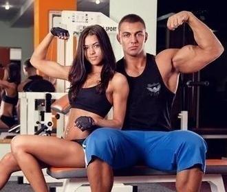 FitnessSingles